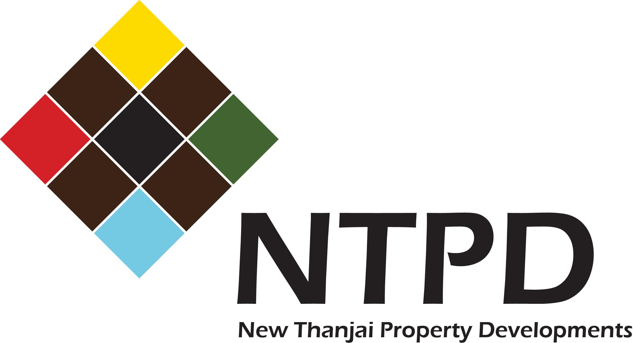 N.T.P.D. Chennai