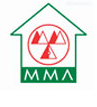 MMA CONSTRUCTIONS AND BUILDERS