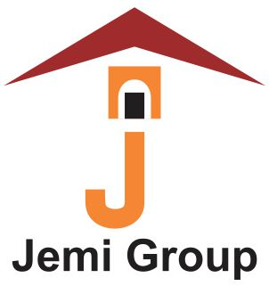 JEMI HOUSING Ltd.,