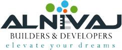 Al Nivaj Builders