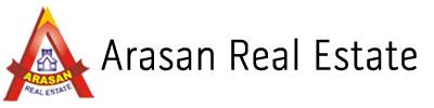 Arasan Real Estate