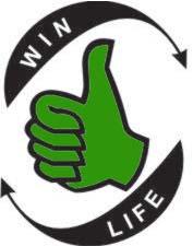 winlife