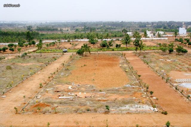 Residential plot for sales in Balamurugan Nagar,RTO Office ,Trichy Road,Thanjavur,Tamilnadu.