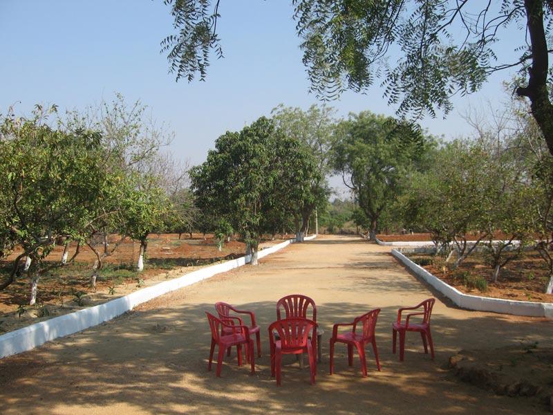Residential plot for sales in Ramnath Hotal opp,Newbusstand,Thanjavur,Tamilnadu.