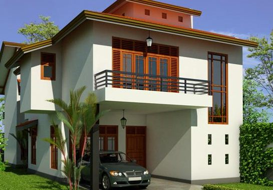 Residential House / Villa for Sale at TRICHY ROAD, Thanjavur.