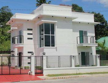 Residential House / Villa for Sale at MATHAKOTTAI ROAD, Thanjavur.