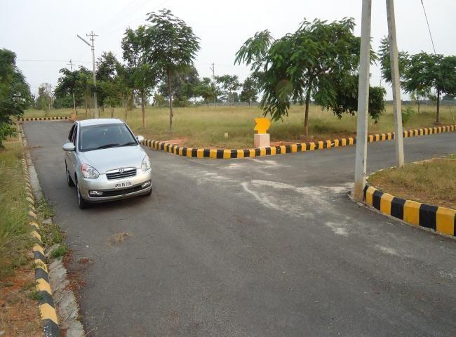 Residential Plot for sales in Mariyamman kovil,Nagapattinam Road,Thanjavur,Tamilnadu.