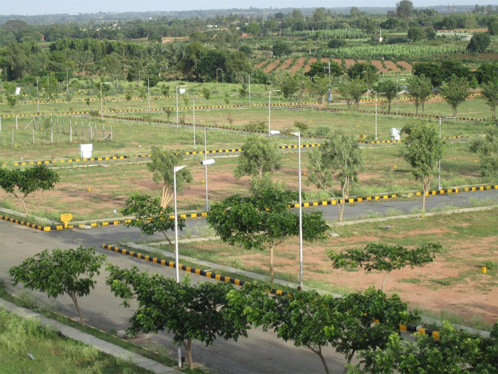 Residential Plot for sales in Thendral Garden,Inathukanpatti,Mathakottai Road,Thanjavur,Tamilnadu.
