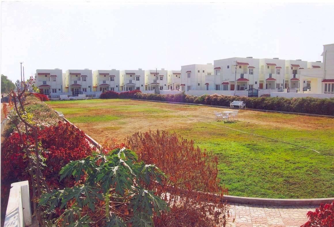 Residential Plot for Sales in Rahman  Nagar,Newbusstand Road,Thanjavur,Tamilnadu.