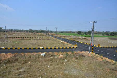Residential Plot / Land for Sale at PILLAYAR PATTI , Thanjavur,