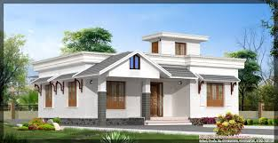 Residential House / Villa for Sale at MEDICAL COLLEGE ROAD , Thanjavur,