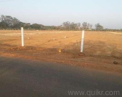 Residential Plot for sales in Karanthai,Kumbakonam Road,Thanjavur,Tamilnadu.
