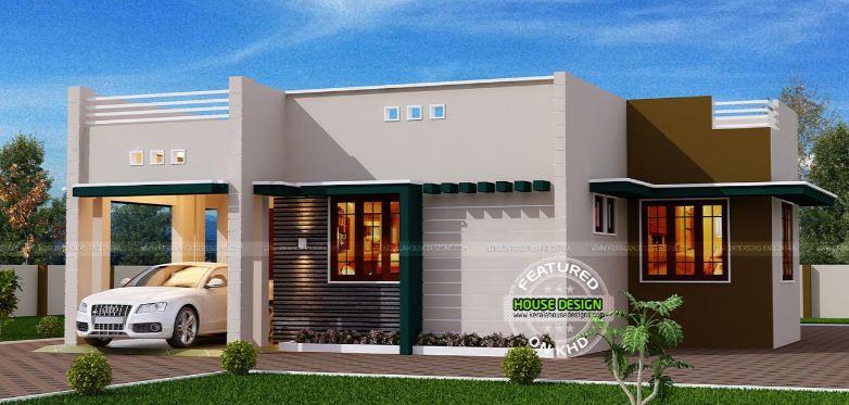 Residential House for sales in mariyamman Kovil Road ,Thanjavur.