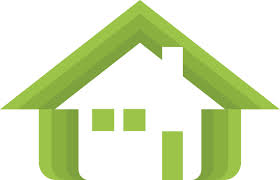 Residential House / Villa - Medical college thanjavur 40 lac(s)