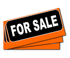 15L Low budget House for Sale at Thirukanurpatti, Thanjavur