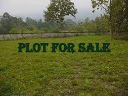 Residential Plot for Sale in Sivaji Nagar,Membalam,Thanjavur.