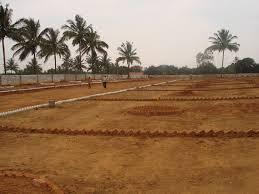 Residential Plot / Land for Sale at MEDICAL COLLEGE ROAD , Thanjavur, Thanjavur, Tamilnadu.