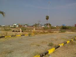 Residential Plot for sales in Nachiyarammal nagar,Manojipatti,Thanjavur,Tamilnadu.