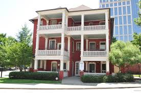 Residential House / Villa for Sale at TRICHY ROAD , Thanjavur, Thanjavur, Tamilnadu.