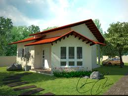 Residential House/ Villa for Sale at Medical College road. , Thanjavur.,