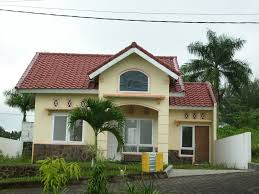 Residential House for sales in Municipal Colony ,Medical College Road,Thanjavur,Tamilnadu.
