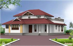 Residential House / Villa for Sale at Medical College road. , Thanjavur.