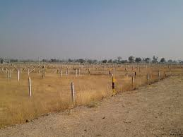 Residential Plot / Land for Sale at TRICHY ROAD , Thanjavur, Thanjavur, Tamilnadu.