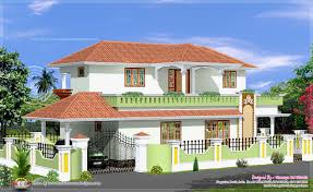 House for sale in Meenakshi hospital near new busstand - 65lac(s) only
