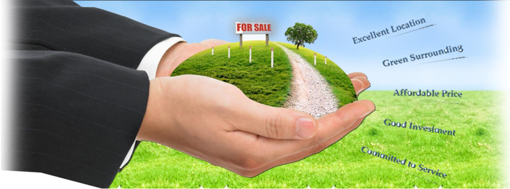 Residential Plot/Land Sales For in Sundharam nagar Extension,Thirupathi nagar,Medical college Road,Thanjavur,Tamilnadu.